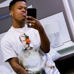 "Nasty C Creates Telegram Group For Updates On His ""Zulu Man With Some Power"" Album"