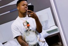 "Photo of Nasty C Creates Telegram Group For Updates On His ""Zulu Man With Some Power"" Album"