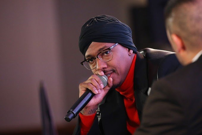Nick Cannon To Set Sue Viacomcbs For $1.5 Billion Over 'Wild 'N Out'