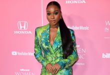 Normani Says She Was 'Hurt' by Camila Cabello's Racist Comments