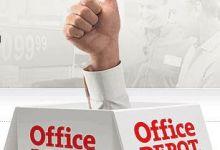 Office Depot Black Friday Netbook, Laptop and Desktop Deals