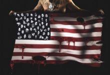 Photo of G Herbo Drops The PTSD Album