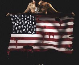 G Herbo Drops The PTSD Album