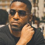 Prince Kaybee Never Received A Call From His Dad