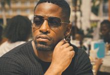 Photo of Prince Kaybee Never Received A Call From His Dad
