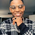 Prince Kaybee Remembers Former Girlfriend Who Suffered With Him