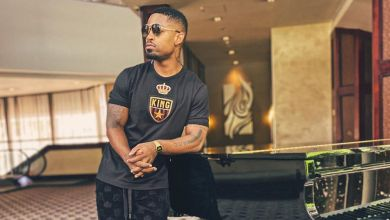 Photo of Prince Kaybee Shares How He Produces His Hit Songs
