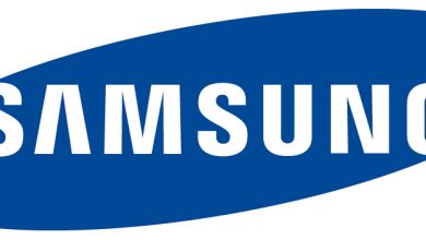 Photo of Samsung Plans To Double Presence In Netbook Market