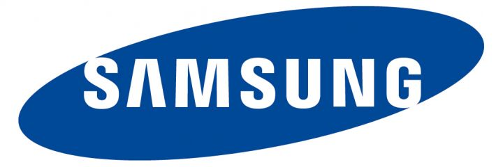 Samsung Plans To Double Presence In Netbook Market