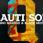 Sauti Sol Features Sho Madjozi And Black Motion On Pearl Thusi's Queen Sono Soundtrack Titled Disco Matanga (Yambakhana)