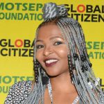 Simphiwe Dana Attacks Reality Show 'Mnakwethu' and the Host, Musa Mseleku