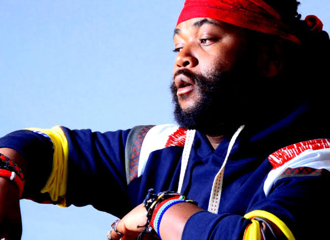 Fans Stand Up for Sjava Amid Abuse/Rape Allegations