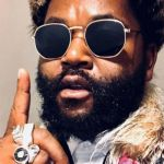 Sjava Call Fliers Promoting Free Feature Fake
