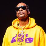 "Snoop Dogg Disses Eminem's Track, ""Zeus"""