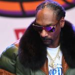 Watch Snoop Dogg Vibe To Wizkid & Tems' Song 'Essence'