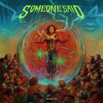 """Swae Lee Drops New Song Titled """"Someone Said"""""""