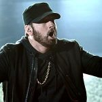 Eminem's Support and the Michigan Miracle for Democrats