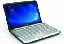 Toshiba listens to consumers and delivers new line of notebooks