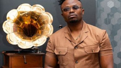 """Photo of Tresor Announces """"Thrill"""" Music Video Release"""