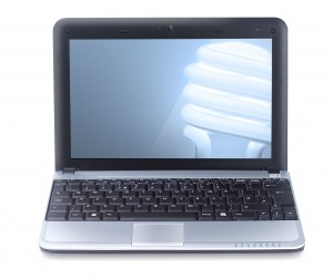 13+ Hours of Battery Life for the MSI Wind U110 ECO Netbook