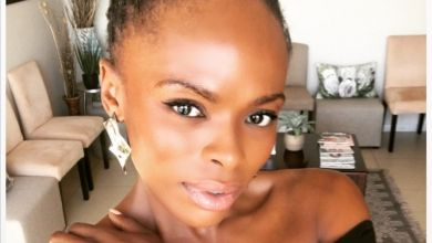 Photo of Unathi Speaks On Crush With Zola 7 And Why They Never Dated