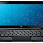 Verizon Adds HP Mini 210 Netbook to Lineup