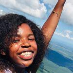 Yanga Sobetwa Covers Heaven by Beyoncé