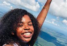 Photo of Yanga Sobetwa Covers Heaven by Beyoncé