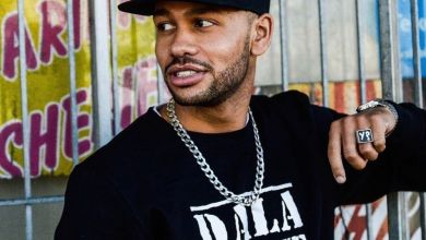 """Photo of YoungstaCPT Drops Music Video """"For Coloured Girls"""" To Celebrate Brown Girls"""