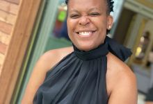 Zodwa Wabantu Reveals Massive Lockdown Booking Fee