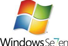 Microsoft Puts Limitations on Netbooks That Can Run Windows 7 Starter