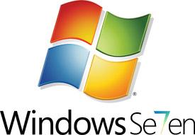 Microsoft Drops Netbook Version of Windows 7