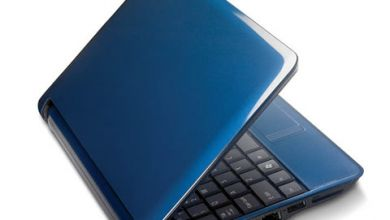 Photo of Acer Aspire One Now Available For $289