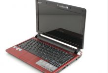 Android Flaws Found In Acer Aspire One D250 Netbook