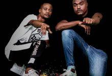 Afro Brotherz – 30K Appreciation Mix