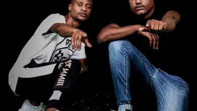 Photo of Afro Brotherz – 30K Appreciation Mix