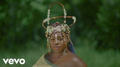 Photo of Amanda – Ndizele Wena