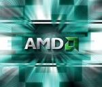 AMD Gives Us a Taste of its Future Netbook and Laptop Platforms