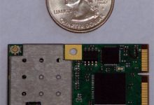 AMIMON WDHI Modules to be Available in Netbooks and Laptops in 2010