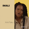 Ami Faku's 'IMALI' Appears On Apple Music Song Stories