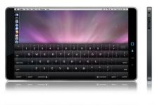 McGraw-Hill CEO Speaks Freely About Apple Tablet