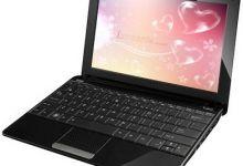 ASUS Eee PC 1201N Release Rumors