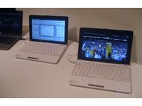 Photo of ASUS to Launch Inexpensive Smartbook in 2010