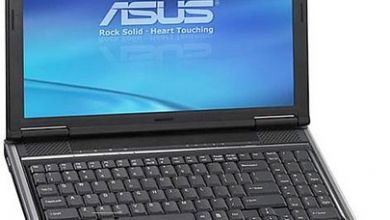 Photo of Asus Might Release a 17.3-inch Gaming Laptop with Intel's Core i5-430M Processor