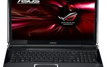 Photo of ASUS Prepares to Release Two 3D Laptops