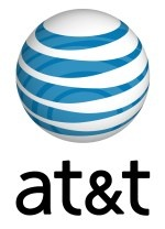 AT&T discontinuing unlimited data for $30 plan
