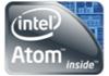 """Next Generation Intel Atom Netbook Platform Codenamed """"Cedar Trail"""""""
