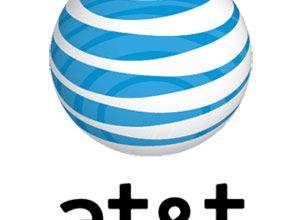 Photo of AT&T to Offer New Netbook Deal