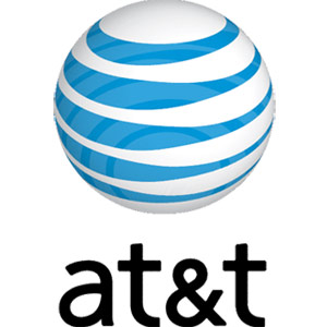 AT&T to Offer New Netbook Deal