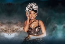 """Photo of Berita To Release New Song Titled """"Jikizinto"""""""